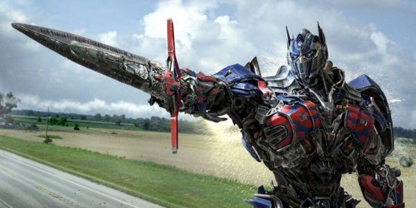 Transformers-4-Optimus-Prime-sword-550x275.jpg
