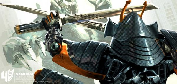 Transformers_Age_of_Extinction_Cocnept_Art_EN03_Samurai-680x323.jpg