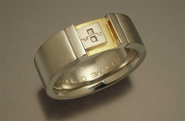 geek-wedding-ring-6401.jpg
