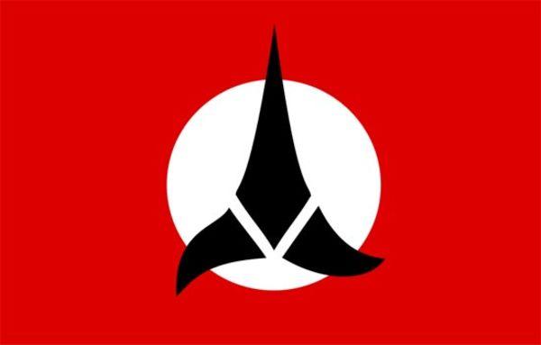 klingonflag.jpg
