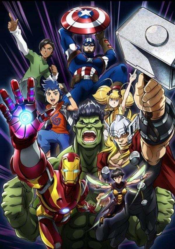 marvel-future-avengers.jpg