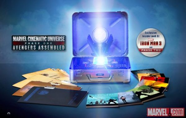 Phase-1-Marvel-Cinematic-Universe-Blu-Ray-Collector's-Set.jpg