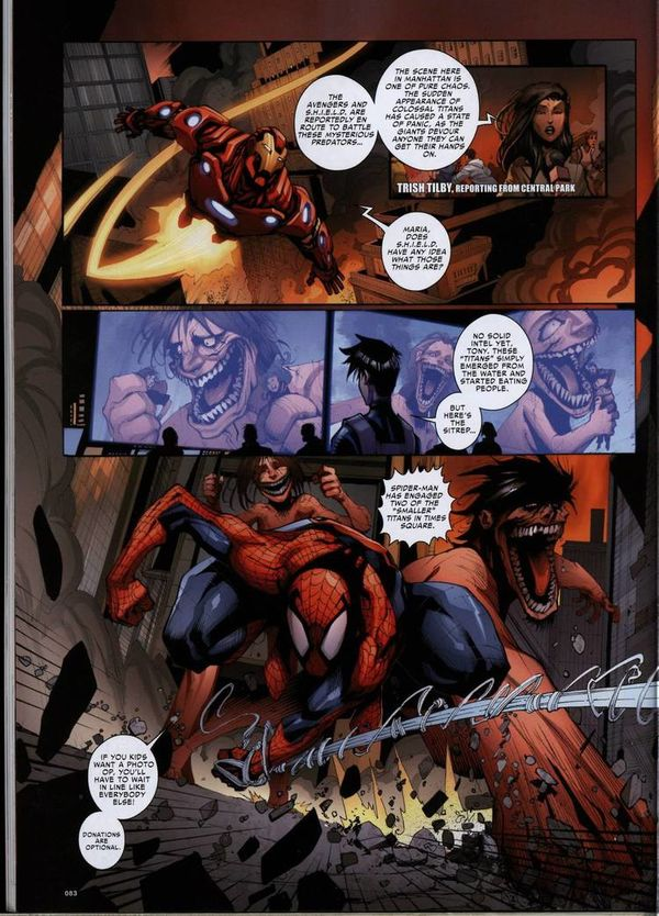 read-full-attack-on-titan-and-avengers-crossover-comic-now.jpg