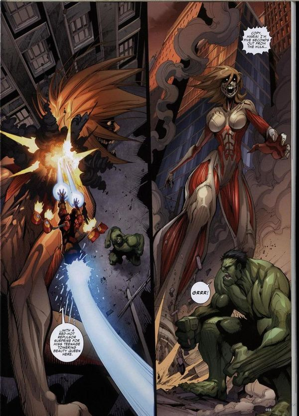 read-full-attack-on-titan-and-avengers-crossover-comic-now6.jpg