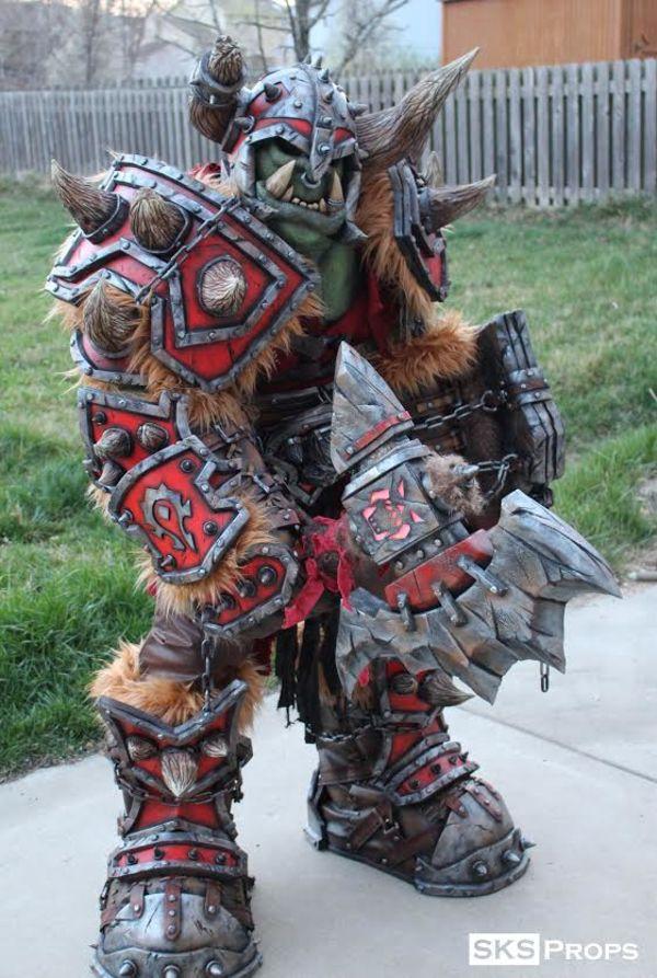 shockingly-cool-world-of-warcraft-orc-cosplay-loktar-ogar4.jpg