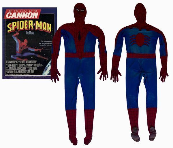spiderman-costume-53317a-lg-998320.jpg