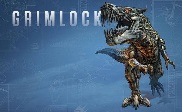 transformers-age-of-extinction-grimlock-wallpaper-transformers-4-wallpapers-characters.jpg