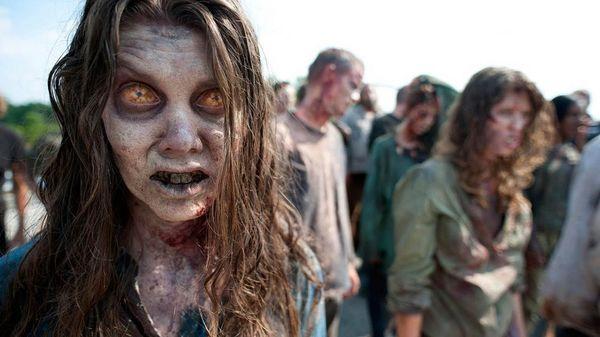 Walking Dead_0.jpg