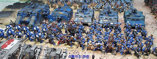 warhammer-40k-collection-4.jpg