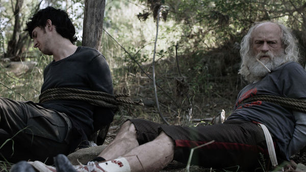 ZNation_Gallery_509Recap_01