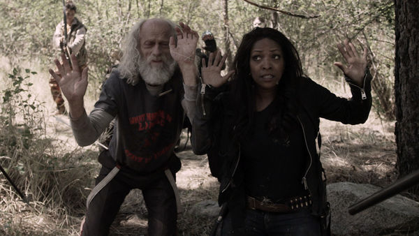 ZNation_Gallery_509Recap_02