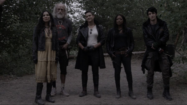 ZNation_Gallery_509Recap_14