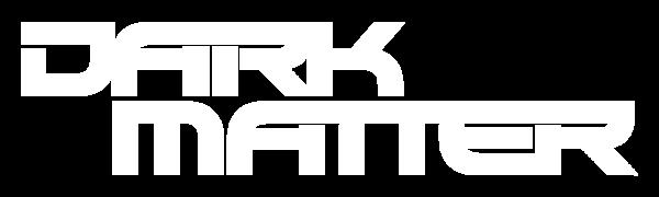 logo_v3_DarkMatter.png