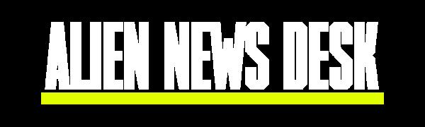 logo_aliennewsdesk_generic