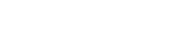 logo_movie_lavalantula.png