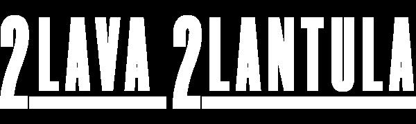 logo_v3_2Lava2Lantula.png