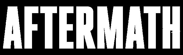 logo_v3_Aftermath.png
