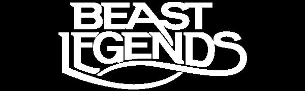 logo_v3_BeastLegends.png