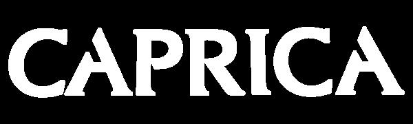 logo_v3_Caprica.png