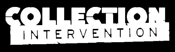 logo_v3_CollectionIntervention.png