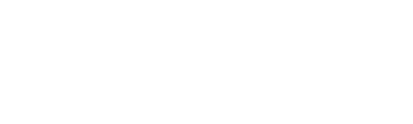 logo_v3_CollectionIntervention.png