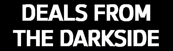 logo_v3_DealsFromTheDarkside_generic.png