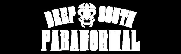 logo_v3_DeepSouthParanormal.png