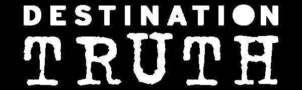 logo_v3_DestinationTruth.png