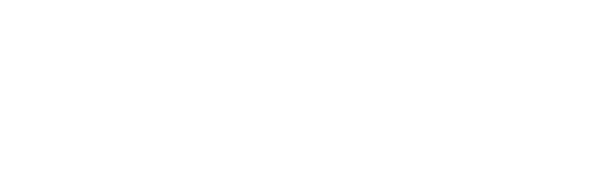 logo_v3_DestinationTruth.png