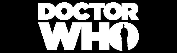 logo_v3_DrWho.png