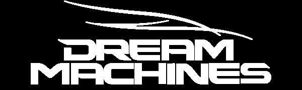 logo_v3_DreamMachines.png