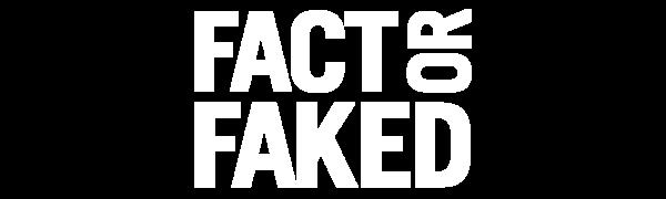 logo_v3_FactOrFaked.png