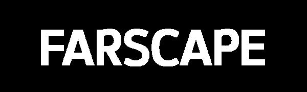 logo_v3_Farscape_generic.png