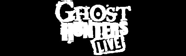 logo_v3_GhostHuntersLive.png