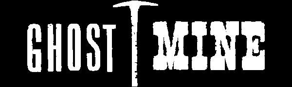logo_v3_GhostMine.png