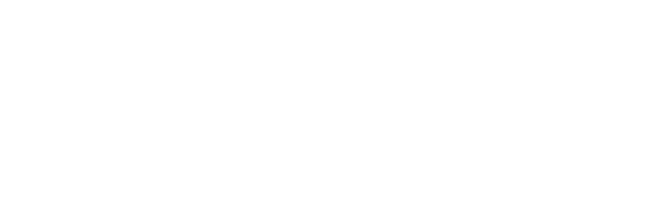 logo_v3_HauntedCollector.png