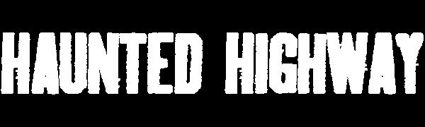 logo_v3_HauntedHighway.png