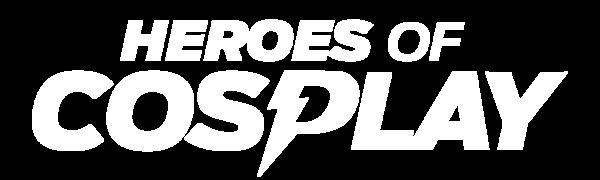 logo_v3_HeroesOfCosplay.png
