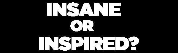 logo_v3_InsaneOrInspired.png