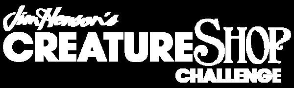 logo_v3_JimHensonCreatureShop.png