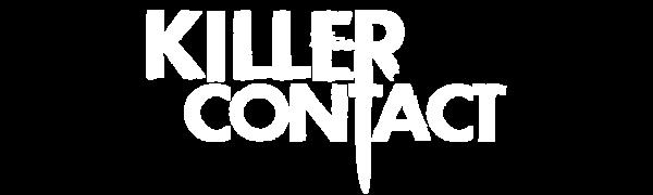 logo_v3_KillerContact.png