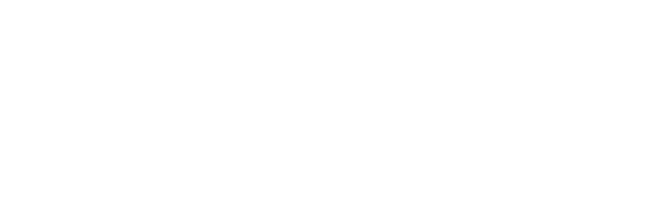 logo_v3_MaryKnowsBest.png