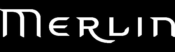 logo_v3_Merlin.png