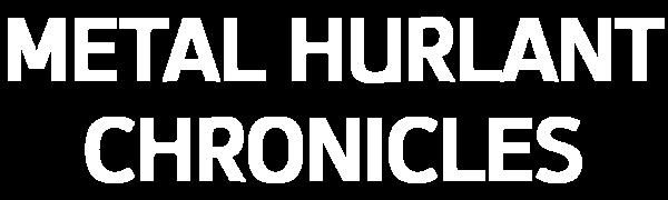logo_v3_MetalHurlant_generic.png