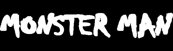 logo_v3_MonsterMan.png