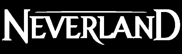 logo_v3_Neverland.png