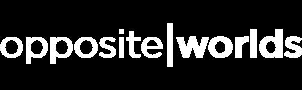 logo_v3_OppositeWorlds.png