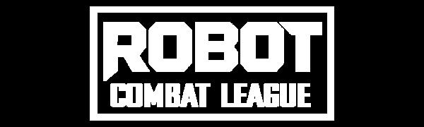 logo_v3_RobotCombatLeague.png