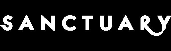logo_v3_Sanctuary.png