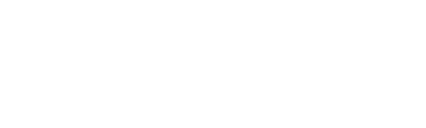 logo_v3_ScareTactics.png